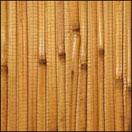 Бамбук, изделия из бамбука