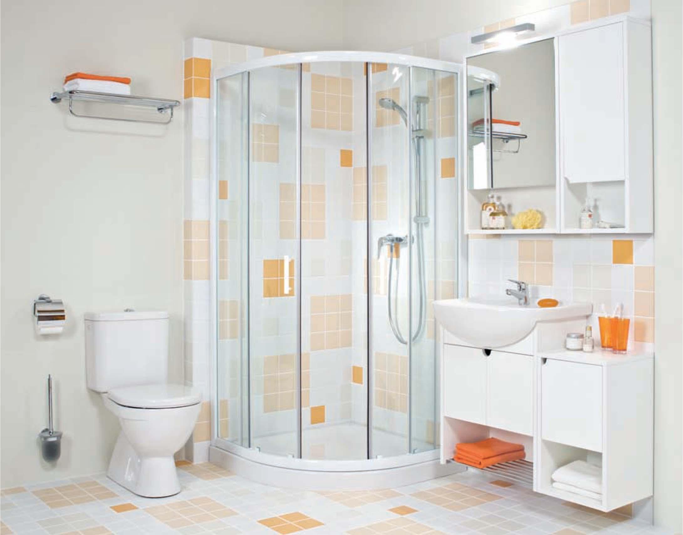 Как сделать ширму для ванны своими руками: главные тонкости и нюансы 87